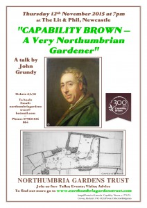 Capability Brown Talk.PDF